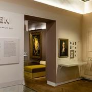 Sonderausstellungen im Jüdischen Museum Wien verlängert
