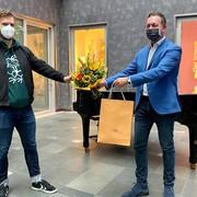 Wien Holding-Museen: Wiedereröffnung voller Erfolg