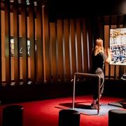 Haus der Musik feiert 20. Geburtstag mit Open House