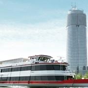 DDSG Blue Danube verstärkt ab sofort das Angebot