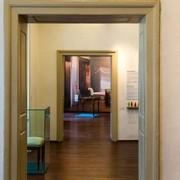 Sonntagsführungen im Mozarthaus Vienna