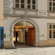 Geänderte Öffnungszeiten im Mozarthaus Vienna