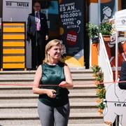 Großes TafelHaus am Großmarkt Wien eröffnet