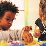 Kreativwettbewerb für Kinder 2020