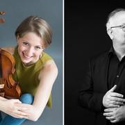 Mozart Akademie 2020: Fortsetzung im Herbst