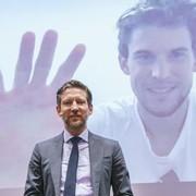 Erste Bank Open 2020 in der Wiener Stadthalle