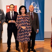 """Jüdisches Museum Wien eröffnet """"Die Wiener in China. Fluchtpunkt Shanghai"""""""