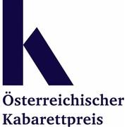 Österreichischer Kabarettpreis im Globe Wien