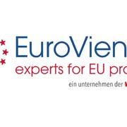 EuroVienna: Partnerin im ERASMUS+ Projekt EU-Learning