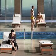 Theater an der Wien: Video on demand