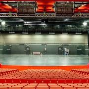 Wiener Stadthalle: Gutscheine, Funtickets & Gewinnspiele