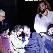"""""""Le nozze di Figaro"""" aus dem Theater an der Wien auf ORF III"""