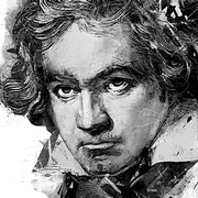 Let's talk about Beethoven: Neue Folge online am 4. Dezember
