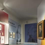 """Mozarthaus Vienna: Verlängerung """"Die Trias der Wiener Klassik"""""""
