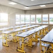 WWP: Wiener Schulen werden digital