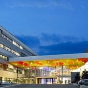 Therme Wien Med: Rehabilitation für Post-COVID-PatientInnen
