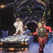 VBW: Neue Saison mit Stars und Musical-Welthits