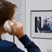 """Jüdische Museum Wien präsentiert Jahrbuch """"Die Zukunft der Erinnerung"""""""