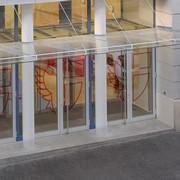 Wiener Kunstuni macht Digitalisierungsschub