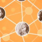 Digitales IGP-Netzwerk für MUK-Studierende