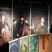 Haus der Musik: INSIDE BEETHOVEN! bis September 2021 verlängert
