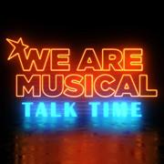 VBW starten neue Online-Musical-Talkreihe