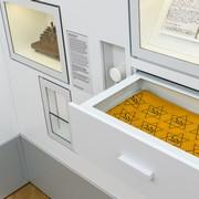 Zoominare im Jüdischen Museum Wien