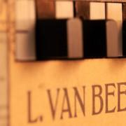 Hommage à Beethoven: Verlängert bis November 2021