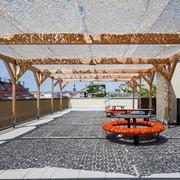 Ausgezeichnet: Architekturpreis für VS Novaragasse