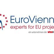 Neue EU-Fördermöglichkeiten: EuroVienna informiert