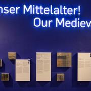 Neue Dauerausstellung im Jüdischen Museum Wien ab 15. März 2021