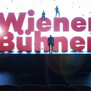 Neue Folge von Wiener Bühnen auf W24