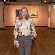 """Kunst Haus Wien: Neue Ausstellung """"Elfie Semotan. Haltung und Pose"""""""