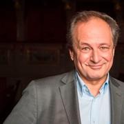 Franz Patay für weitere fünf Jahre VBW-Chef