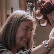 Film & Gespräch: Elfie Semotan, Photographer