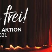 Wien Ticket Reopening-Aktion bis 31. Mai 2021