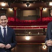 Das Raimund Theater erstrahlt in neuem Glanz