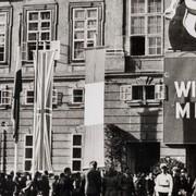 Messe Wien sucht Erinnerungsstücke der Wiener*innen