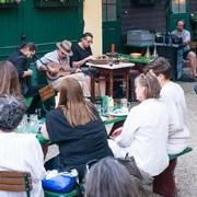 Wiener Liedkunst: Neue Folgen auf W24