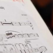 JAM MUSIC LAB: Crowdfunding für Jazz-Kompositionswettbewerb-Konzert