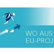 Neues EU Projekt für Wien und über 600 neue Fördermöglichkeiten