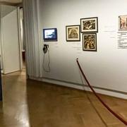 """Jüdisches Museum Wien zeigt """"Jedermanns Juden. 100 Jahre Salzburger Festspiele"""""""