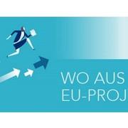 LIFE Programm: Jetzt Umweltschutz- und Biodiversitätsprojekte einreichen!