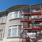 Otto-Wagner-Areal: Planungen für erste Pavillon-Sanierungen gestartet