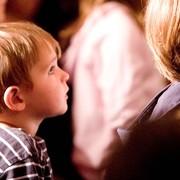 Haus der Musik: Kinderkonzerte im Herbst