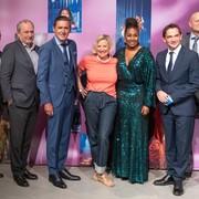 """""""Faszination Musical"""": Umfassender VBW-Schwerpunkt in ORF III"""