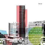 Neue Website der UIV Urban Innovation Vienna GmbH ist online